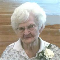Betty J. Olson