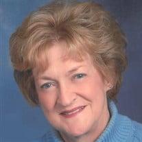 Joan C. Postell