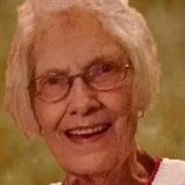 Sharon Kay Weber