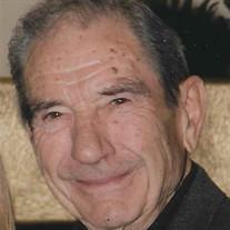 Willis E. Smith