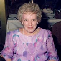 Marilyn  J.  Clapham