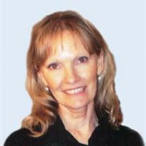 Christine E. Kearney