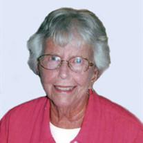 Mildred  A. Macdonald