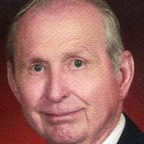 Richard  L. 'Dick' Swett
