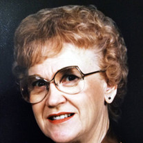 Marcia  F. Dunlay