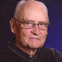 Max D. Drew