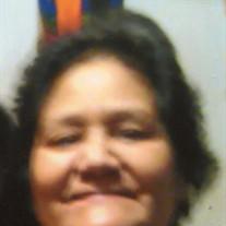 Lisa M. Chavez