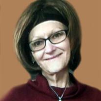 Robyn L. Reed