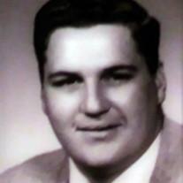 Bernard D. Lyons Jr.