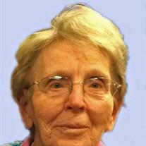 Carol  L.  Fitzke
