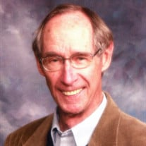 Paul R. Welter