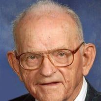 Frederick H. Prellwitz