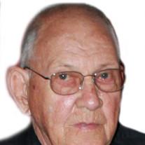 William 'Bill' C. Huffman