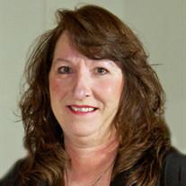 Karin K. Sheen