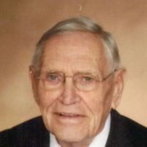 Larry L. Miller