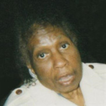 Inez Green Obituary - Visitation & Funeral Information