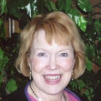 Barbara A. Bancroft