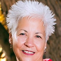 Mary C. Kalb