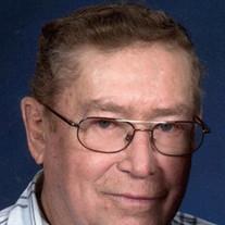 Ron L. Erpelding