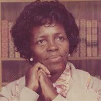 Annie Mae Murry