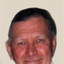 Leonard M. Ahrens