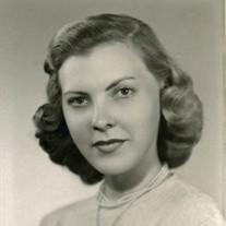 Donna L. Larson