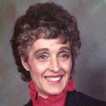 Carolina F Jones