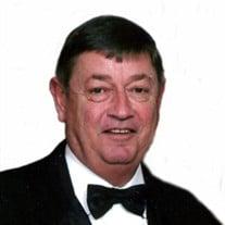 Robert K. Rosenthal
