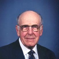 R. Kenneth  Gregerson