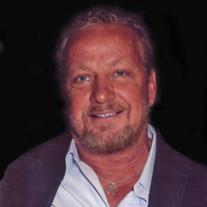 Kevin  J. Bittel