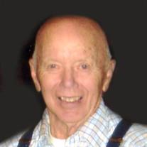 Don T. Lindstrom