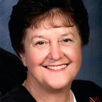 Carolyn  Baumis