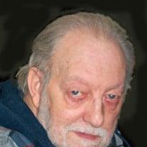James  K. 'Jim' Miller