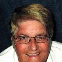 Beverly J.  (Rath) Dyke