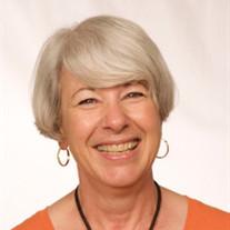 Mary K. Daake