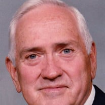 Roger H. Hanson