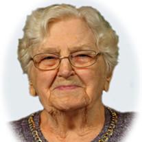 Wilma R. Carmann