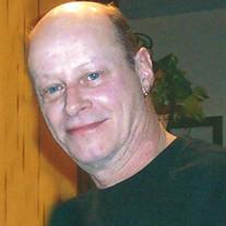 James Marullo