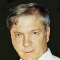 Kenneth   M Frank