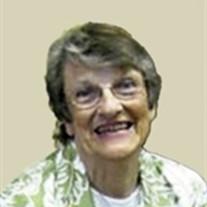 June D.  Koeppe