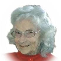 Loretta G. Farr