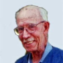 George T. Richardson
