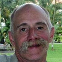 Gary D. Carpenter