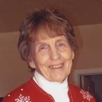 Janet L. Yost