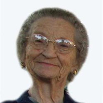 Dorothy M. Hilty