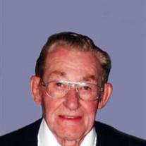 LeRoy E. Bunger