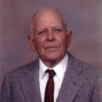 Edwin A. Bunn