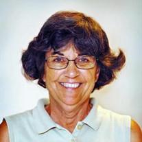 Lynn A. Rundstrom