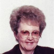 Colette K. Kearney