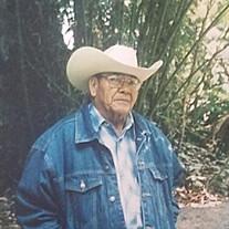 Salvador Galvan-Chavarria